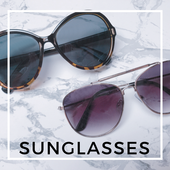 Find Wholesale Sunglasses at E Focus.