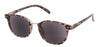 ST8117SR - Wholesale Women's Fashion Reading Sunglasses in Dark Tortoise