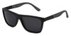 TT2776PL - Men's Square Polarized Sunglasses