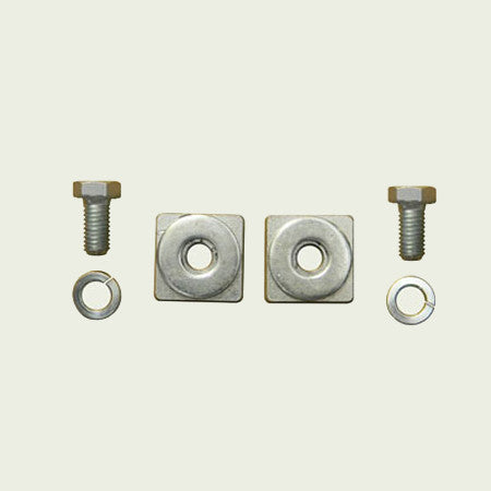 Replacement Mounting Kit (CS-1 thru 4)
