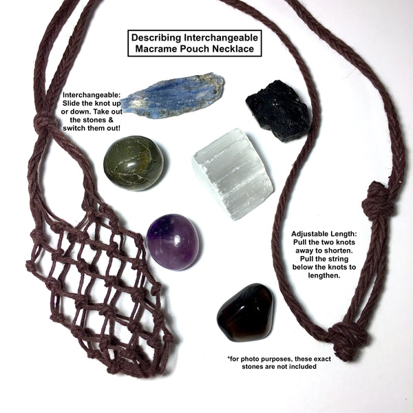 'Dance of Flow & Creation' Crystal Set