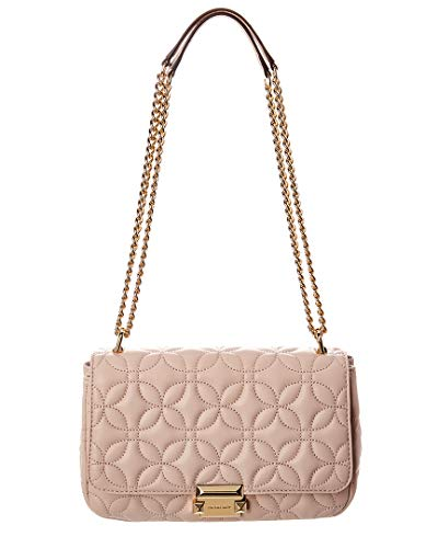 Michael Kors Sloan Large Leather Shoulder Bag