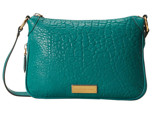 Marc By Marc Jacobs Washed up Zip Crossbody Bag