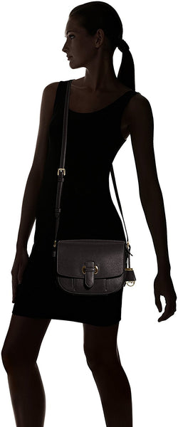 MICHAEL Michael Kors Women's Romey Messenger Bag