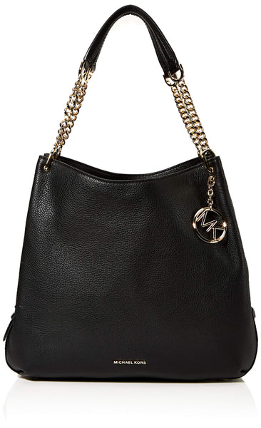 Michael Kors Shoulder Bag, Black