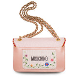 Moschino Women's Shoulder Bag
