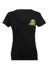 Blind Pig Ladies Tee