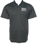 Russian River Golf Polo