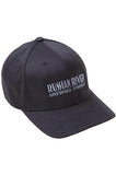 Russian River Brewing Company Hat (Flexfit) - Navy