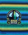 Nomadix Festival Blanket- Russian River