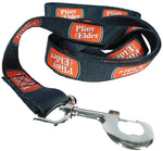 Pliny the Elder Dog Leash
