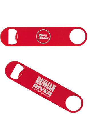 Pliny the Elder Paddle Opener