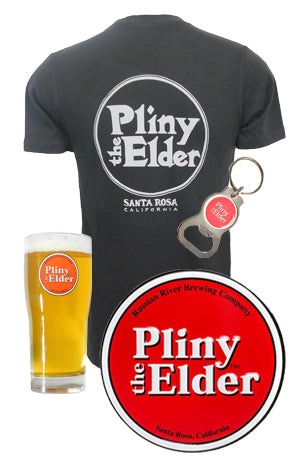 Pliny the Elder Essential Bundle