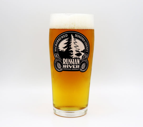 RRBC 16oz Pint Glass