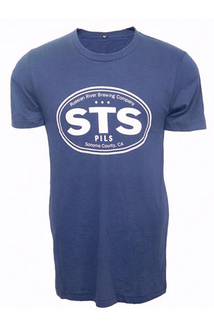 STS Pils Short Sleeve T-Shirt