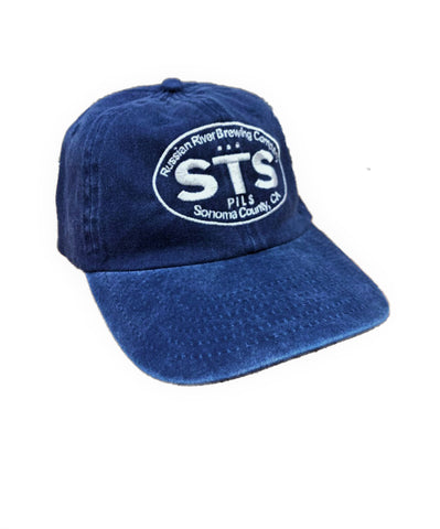 STS Pils Relaxed Fit Hat