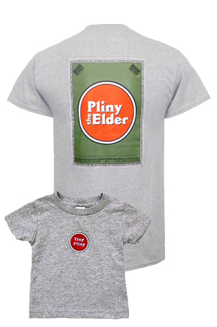 Pliny and Tiny Gift Bundle