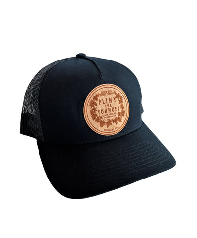 2021 Pliny the Younger Trucker Hat
