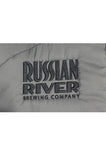 Russian River Men's Vest