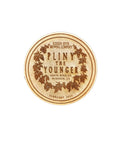 2021 Pliny the Younger Wood Magnet