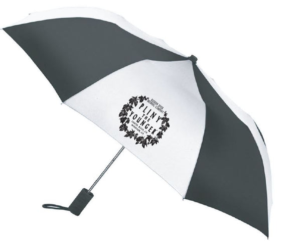 Pliny the Younger Folding Umbrella