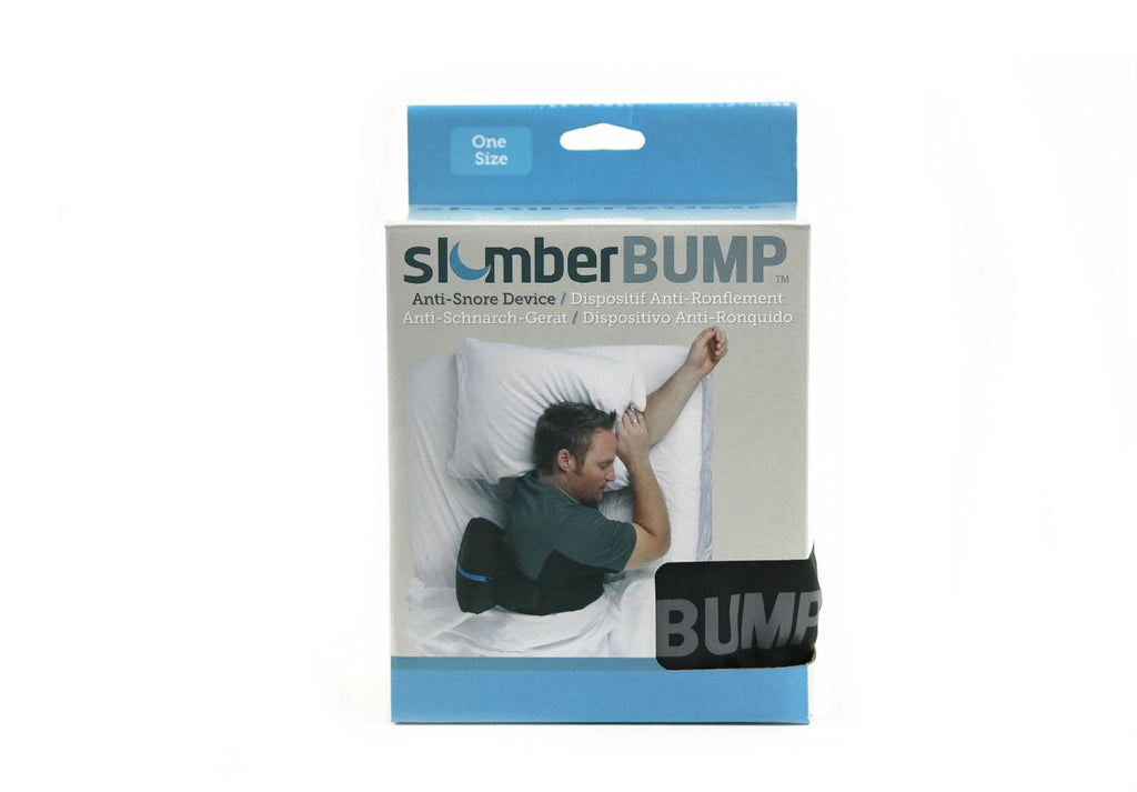 slumberBUMP™ One Size Fits All