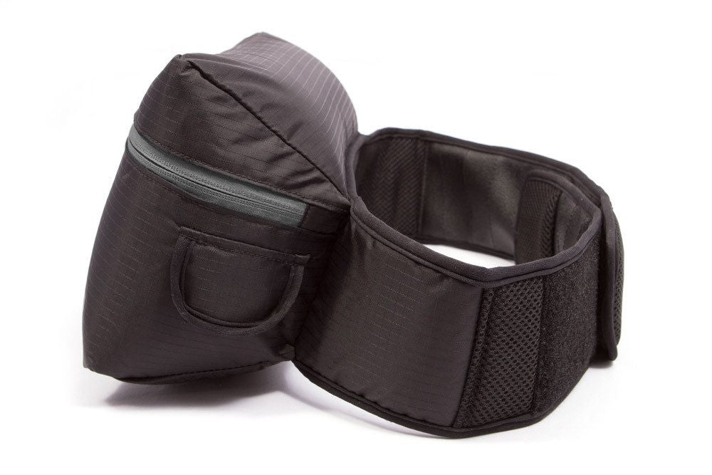 slumberBUMP™ Positional Sleep Belt