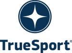 Shop TrueSport