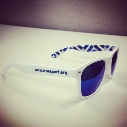 TrueSport Sunglasses