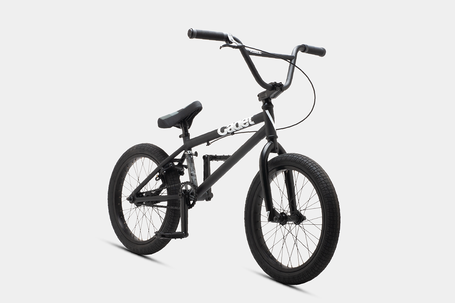 Bmx Bikes For Kids >> Cadet 18