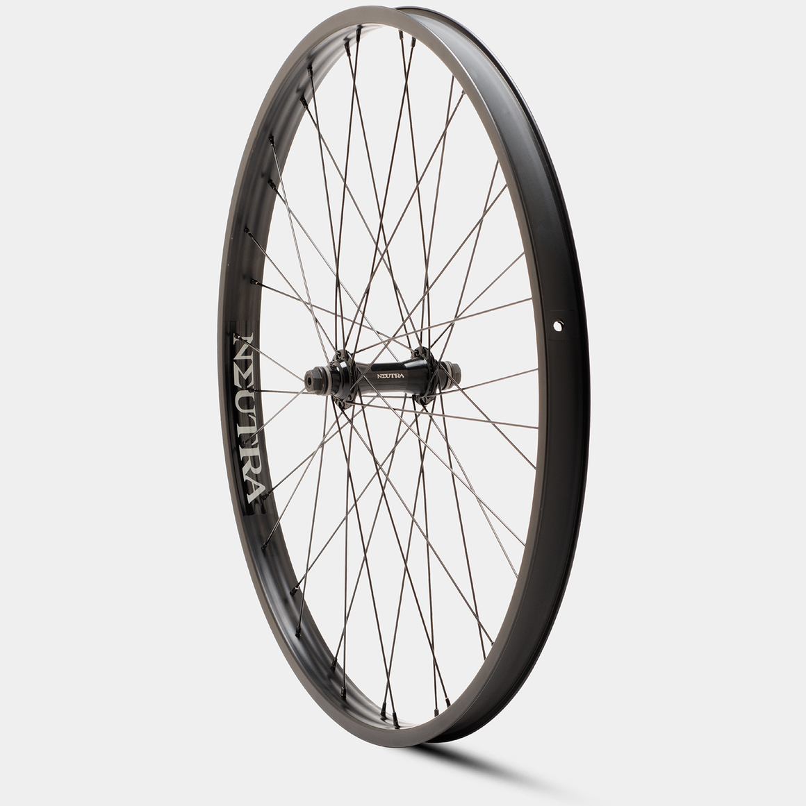 "Neutra 26"" Front Wheel"
