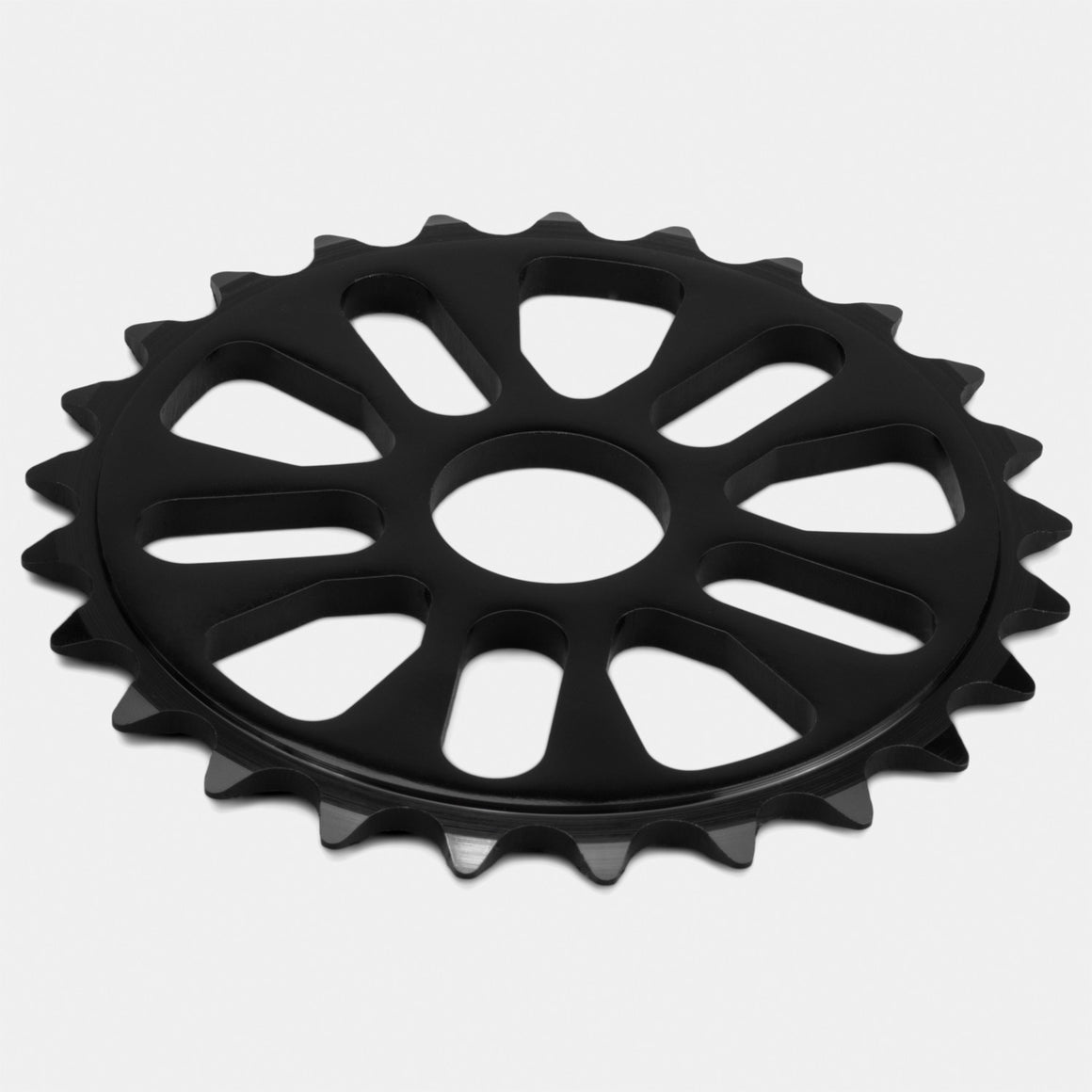 React Sprocket