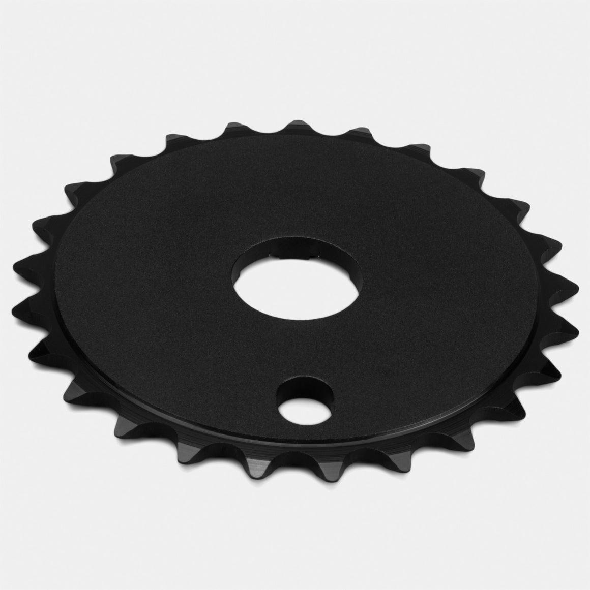 Regent Disc Sprocket