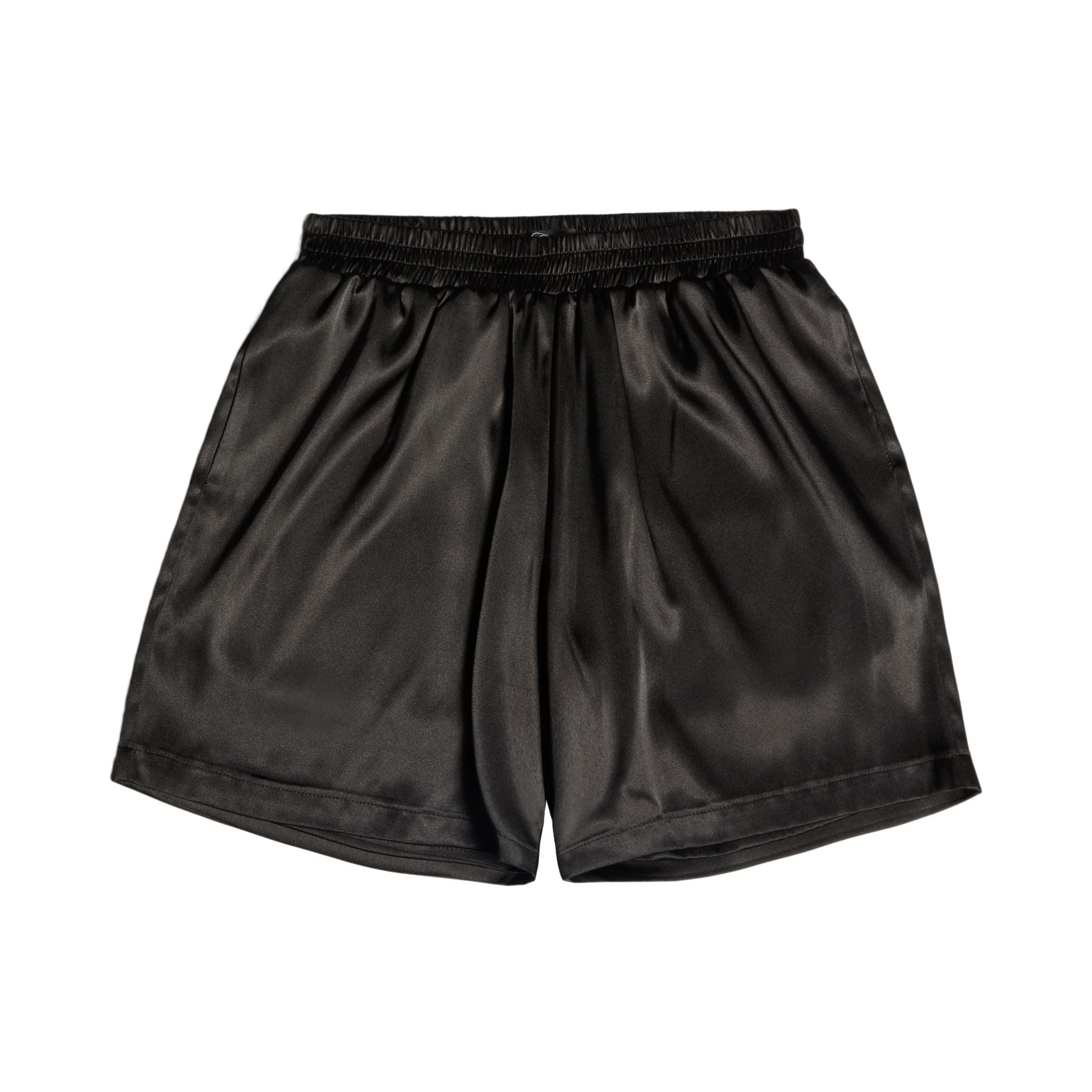 Confetti Men's Satin Shorts ( all colors )