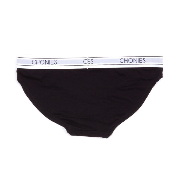 Slide to Unlock Classic Brief