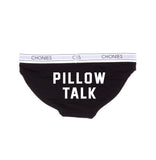 Pillow Talk Classic Brief