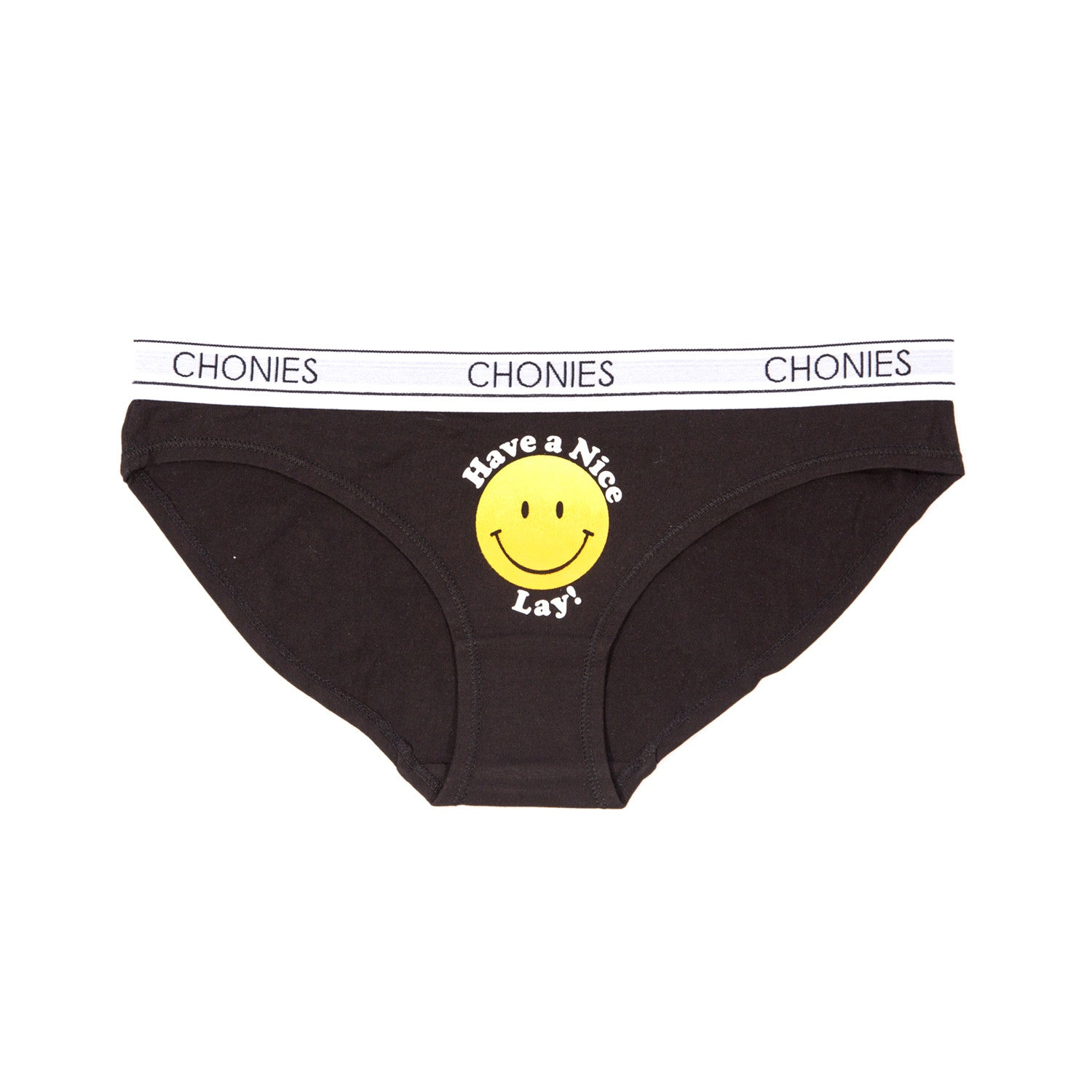 Have A Nice Lay Classic Brief