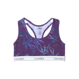 Purple Haze Sports Bra