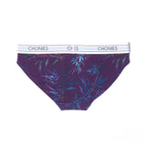 Purple Haze Classic Brief