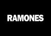 Ramones Decal Sticker