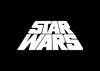 Star Wars OG logo  Car Decal Sticker Graphic
