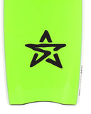 Stealth Bodyboards Decal Sticker Graphic