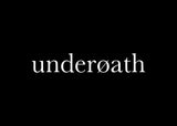 Underoath Decal Sticker