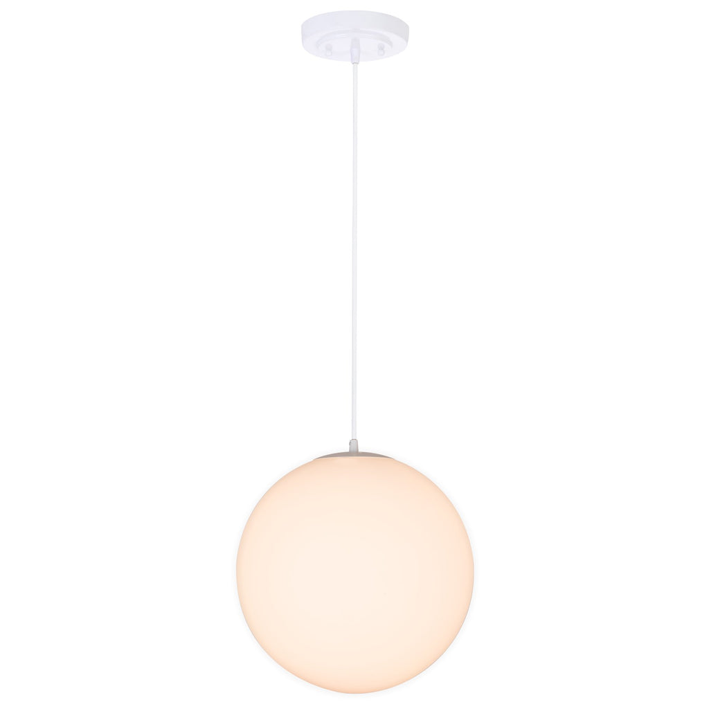hereford wr smoked herefor uk designer glass retro products lighting large handmade fryer fritz modern contemporary ceiling globe light pendant commercial