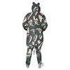 Cosmic Kitty Homme Onesie