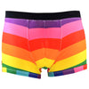 Rainbow Pride Trunks