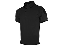 SHORT SLEEVE PROFESSIONAL  POLO SHIRT - 2018 COLLECTION