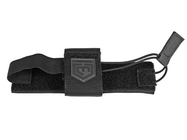 READY ACTION HOLSTER (8124371974)