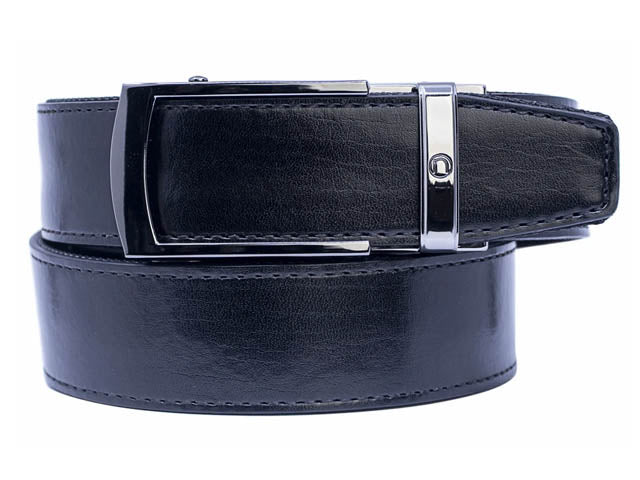 Bond Black PreciseFit™ EDC Gun Belt