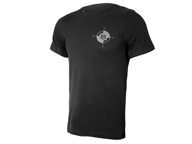 Cannae Compass T-Shirt (2953614426193)